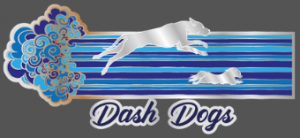 Dash Dogs